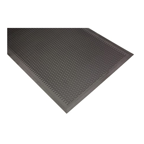 Mattek TG35 True Grip Solid Mat 900mm x 1500mm