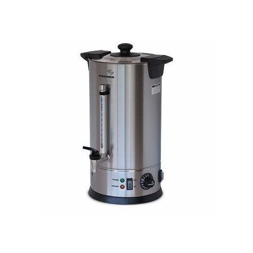 Robatherm UDS10VP 10 Lt Hot Water Urn