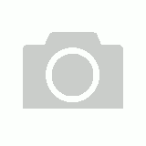 B+S K+ UFWWK-2 Gas Two Hole Waterless Wok Table