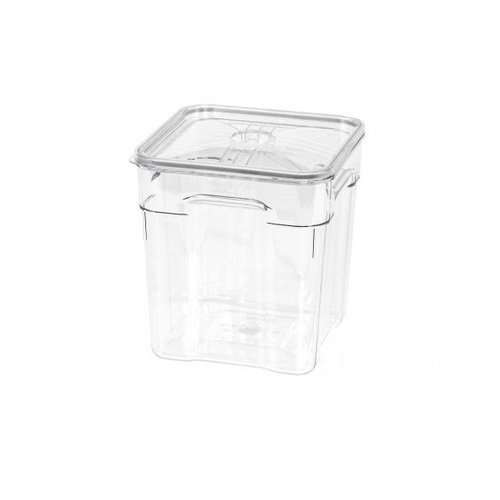 Status VCS0006 6L Vacuum Storage Container with Lid