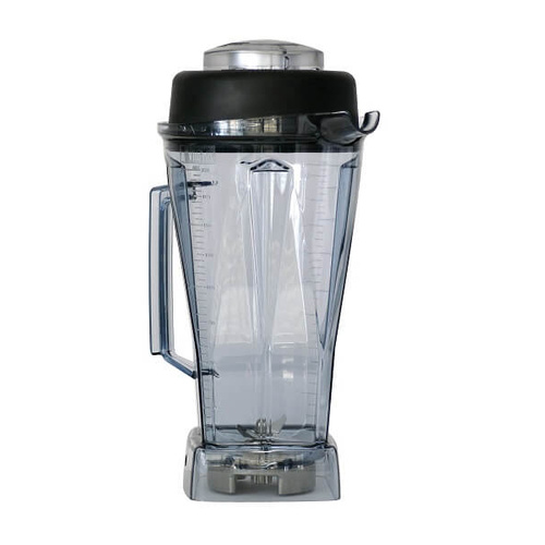 Vitamix VM58629 - 2.0 Ltr container with dry blade and lid