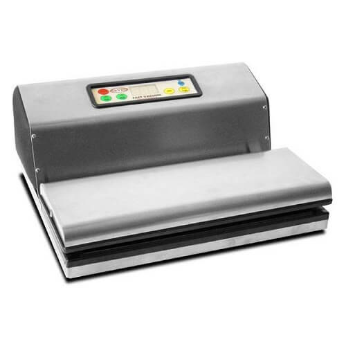 Orved VMF0001 Domestic Vacuum Sealer