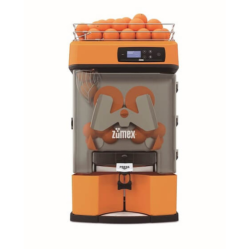 Zumex ZU-08147 Versatile Pro Orange Juicer