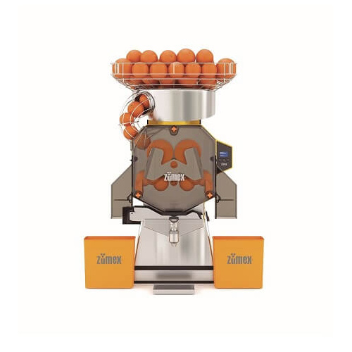 Zumex ZU-08825 Speed S+ Plus Orange Juicer